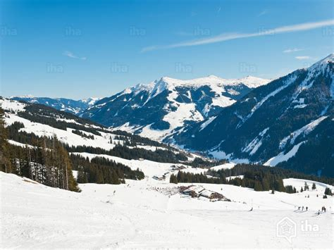 Skicircus Saalbach-Hinterglemm/Leogang rentals for your