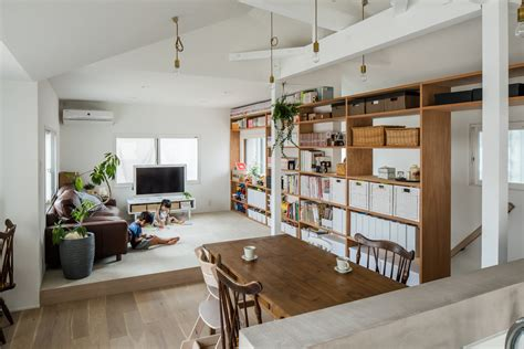 Budget Breakdown: A Tired '80s Home in Japan Gets a Bright