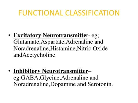 Neurotransmittter and role of dopamine in psychiatry