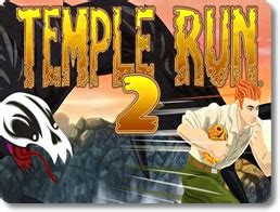 Temple Run 2 Review Game Review - Download and Play Free