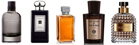 10 Best Colognes for Men of All Time