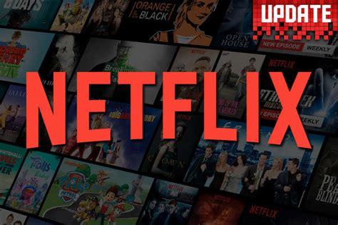 Netflix NEWS: What's NEW in February 2018? The best TV and