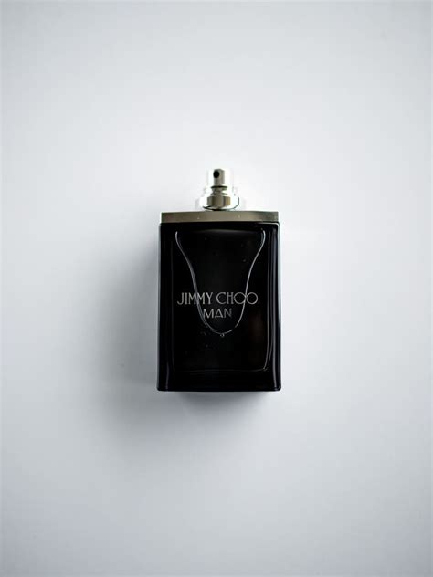Best Men's Cologne of All Time - Next Level Gents