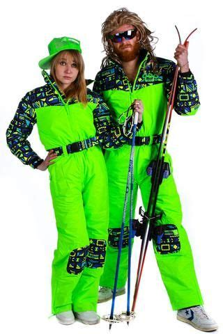 40 best 80s ski images on Pinterest | Ski, Skiing and 80s neon