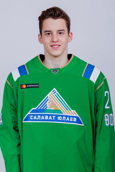 Scouting Report: Rodion Amirov - Smaht Scouting