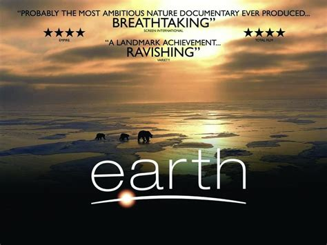 8 Documentaries On Climate Change That Are A Wake Up Call