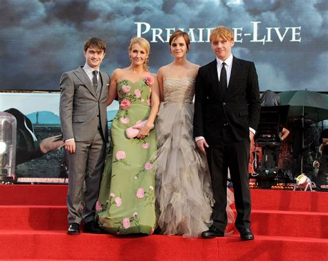 When is the Harry Potter and the Cursed Child release date?