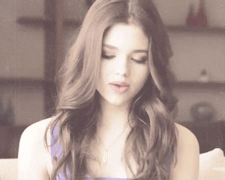 India Eisley GIFs - Find & Share on GIPHY