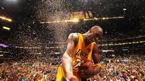 Kobe Bryant, Eight Others, Dead in L