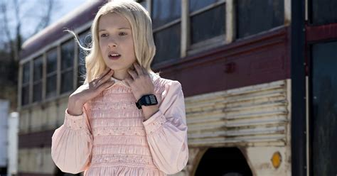 'Stranger Things' Halloween costume ideas from Barb to Eleven