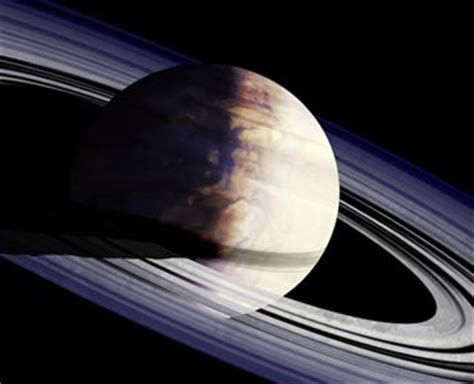 Solar System - Earth and Space - Find Fun Facts