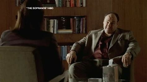 'The Sopranos': 6 Moments to Remember - ABC News