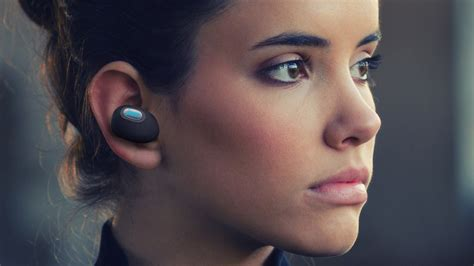 Jam Ultra Truly Wireless Earbuds Review | Coach