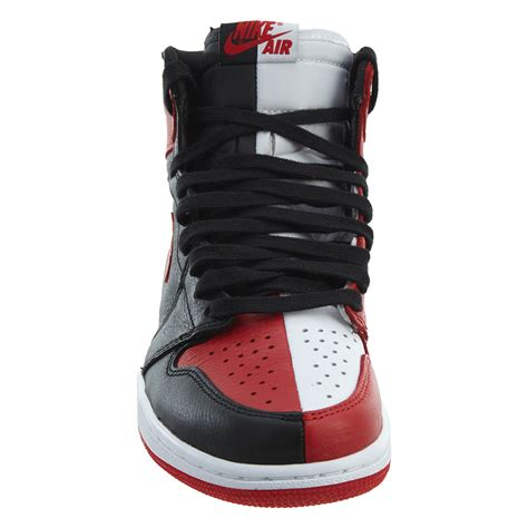 Jordan 1 Retro High Homage To Home (Non-Numbered)-061