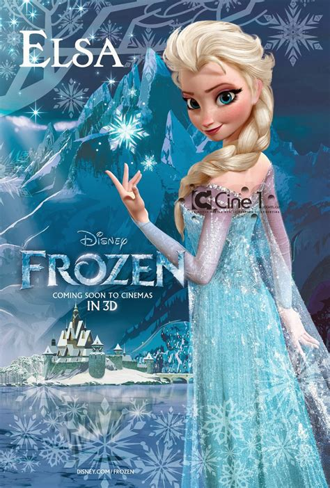 Watch Frozen Free Movie Online Without Downloading viooz