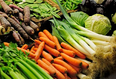 The end of perfect fruit and veg? MPs tell supermarkets to