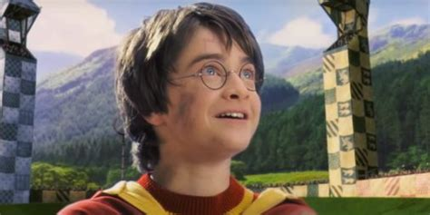 'Harry Potter and the Cursed Child' script e-book coming