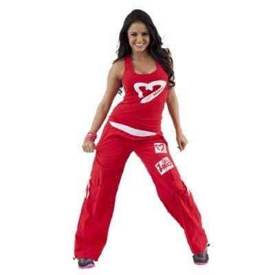 zumba clothing - Video Search Engine at Search