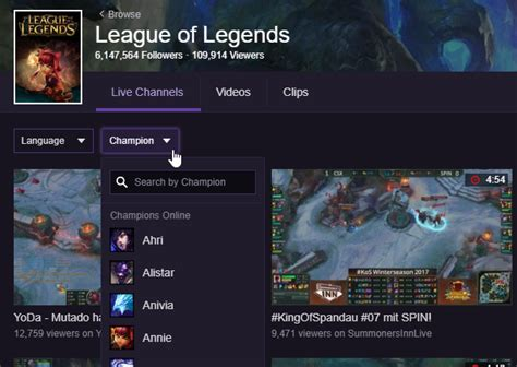OSRS is getting a separate Twitch channel
